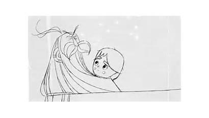 Sea Song Drawing Reels Draw Storyboard Take