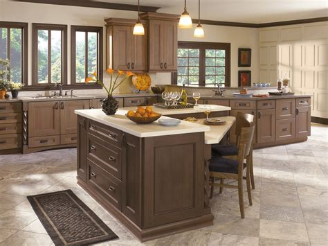 top kitchen designs 60 kitchen design trends 2018 interior decorating colors 2863