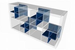 Ikea Regal Einsätze : der perfekte expedit regaleinsatz f r deine shopausstattung new swedish design ~ Markanthonyermac.com Haus und Dekorationen