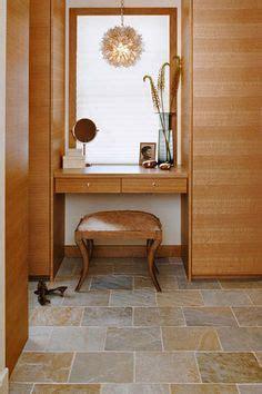 tile for kitchen floors forbo marmoleum click 2 tile 12 quot x 12 quot vinyl flooring 6150