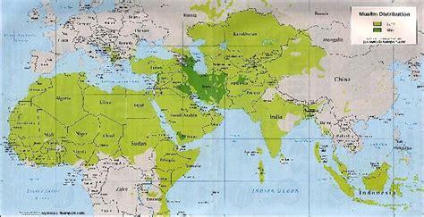 map  eurasia  africa