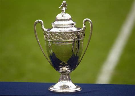 Résultats, les classements de la coupe de france 2014 de foot. Coupe de France : Le MHSC recevra le FC Lorient pour les ...