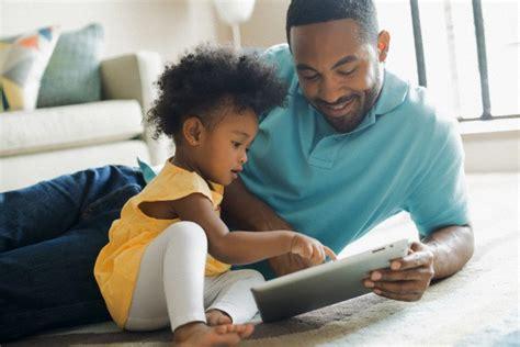 Black Dad Fucks White Daughter
