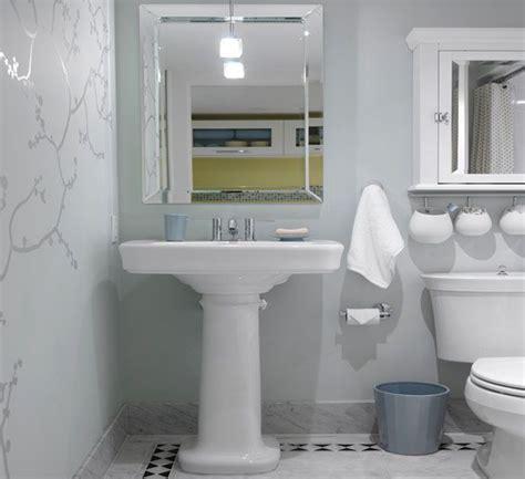 comment decorer la salle de bain comment decorer la salle de bain atlub