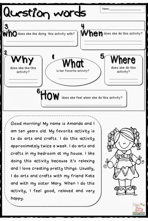 printable first grade math worksheets subtraction math