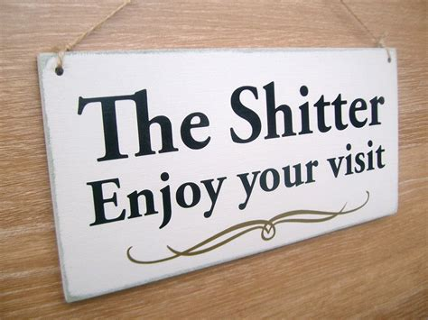 Funny Bathroom Signs Uk Tag Lovely Bathroom Signs Funny