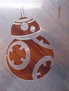 The 25+ best Star wars stencil ideas on Pinterest | Star ...
