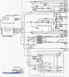 Carrier Infinity Furnace Wiring Diagram
