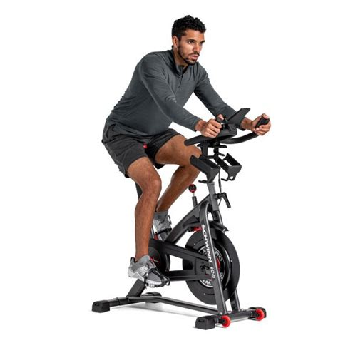 Just bought the schwinn ic8, which is the uk version of the ic4. Schwann Ic8 Reviews : Schwinn Ic8 Indoor Cycling Bike ...