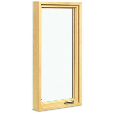 marvin ultimate casement window modlarcom