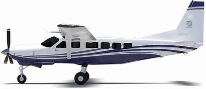 Cessna Caravan 208 Length Wingspan Dimensions Cutout