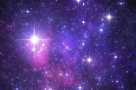 the star of bethlehem exploring the evidence about the