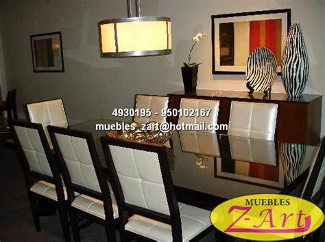 Si ninguno, de los que tenemos en bodega, es de su agrado; muebles de sala modernos, muebles modernos de sala, mueble ...