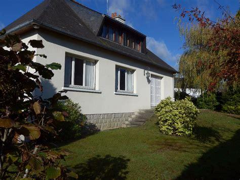 achat et vente maison 224 betton 35830 avis immobilier page 1