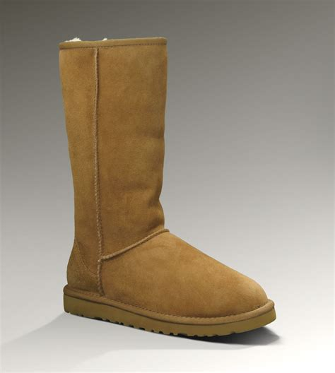 ugg boots hull sale ugg 5815 ugg boots cheap sale cheap ugg bailey button boots sale