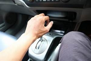 Reasons Manual Transmission Wont Go Into Gear When Running