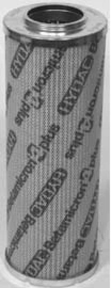 1260885 Hydac Filter Element 0240D020BN4HC | Livingston