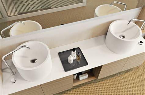 lavabi corian lavabi in corian makro a e vicenza