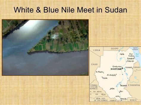 cuisine f騅rier khartoum sudan 39 s capital city sudan 39 s flag file flag m thinglink