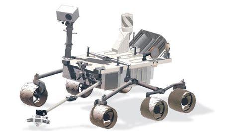journey  mars mars rovers curiosity  opportunity