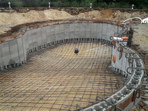 construire une dalle beton exterieur construire une dalle beton exterieur 8 actualit233s astuces et bons plans pour construire sa