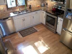 affordable kitchen countertop ideas baltic brown granite countertop kitchen traditional with