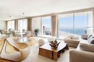 neutral home interior colors living rooms in neutral colors