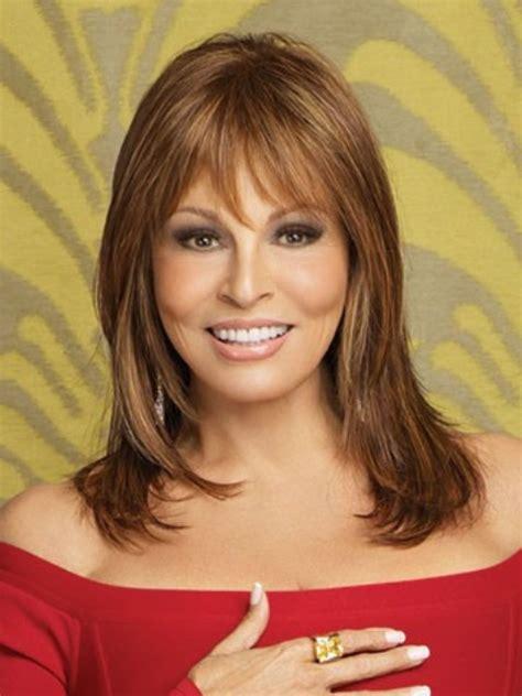 wigs  hairstyles women  faces  shoulder len