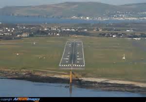 isle  man ronaldsway airport airteamimagescom