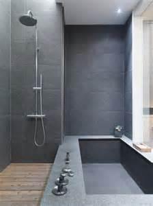 Bathroom Tub Shower Combo Design Ideas