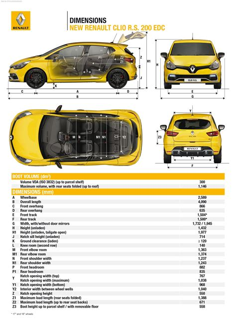 renault grand scenic ii notice mode emploi guide manuel pdf images frompo