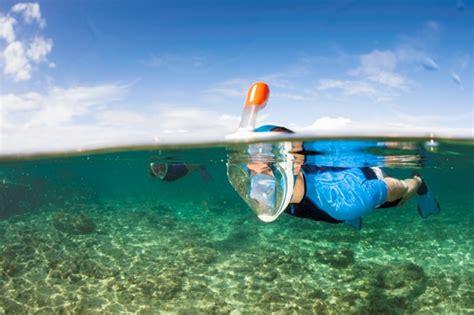 Glass Bottom Boat Quarteira by Albufeira Boat Trips