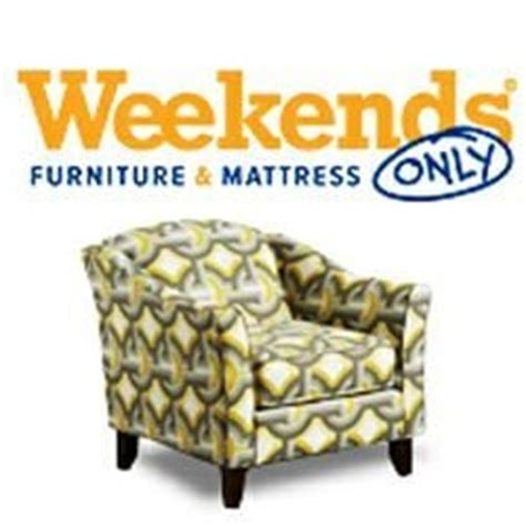 weekends only st peters mo weekends only furniture mattress 19 reviews 20119 | ls