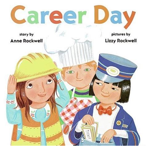 15100 career day clipart career day clip 58