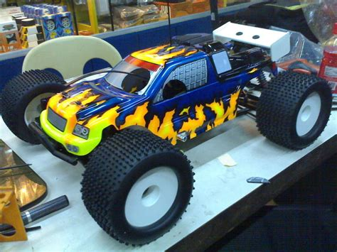 Boat Shows Near Me by Nitro Rc Car Stores Near Me Rc Car Shop Near Me Car Shows