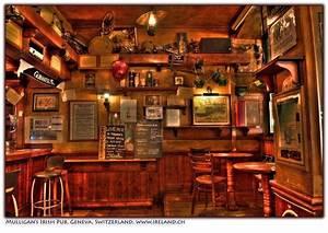 Pub Wallpapers - Wallpaper Cave