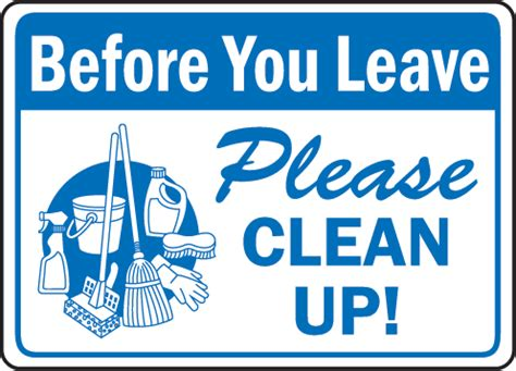 Kitchen Clean Up Signs by Kitchen Clean Up Quotes Quotesgram