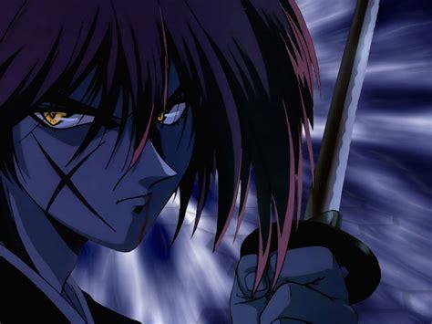 Rurouni Kenshin Anime Wallpaper Free Anime Downloads