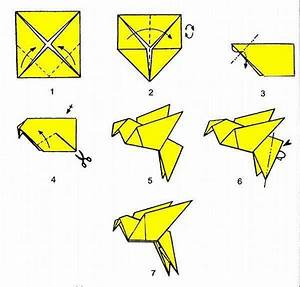 The 25+ best Origami instructions ideas on Pinterest ...