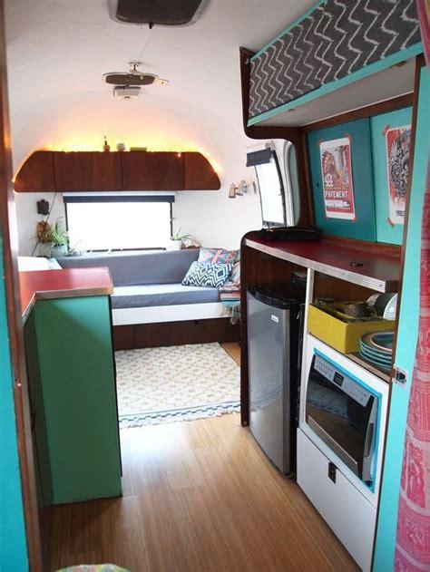 gypsy interior design dress  wagon images