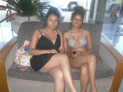 2 sexy indian babes at the beach wearing bikinis | Nude ...