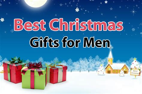 unusual christmas gifts for men uk 10 best gifts for 2018 uk buy unique gifts for him