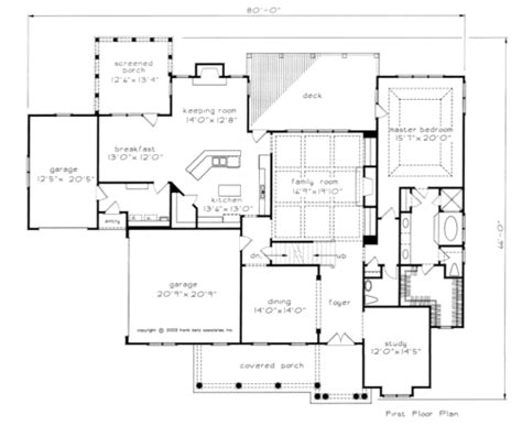 frank betz open floor plans home plans and house plans by frank betz associates