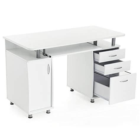 Ikea Kinderküche Ersatzteile by Unterschrank Schreibtisch Ikea Nazarm