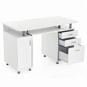 Wand Schreibtisch Ikea : unterschrank schreibtisch ikea ~ Lizthompson.info Haus und Dekorationen