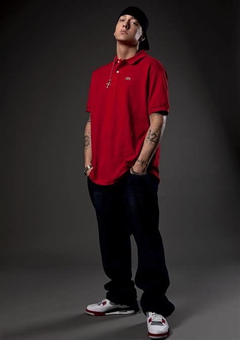 How Tall Is Eminem?  Celebrity Heights  How Tall Are