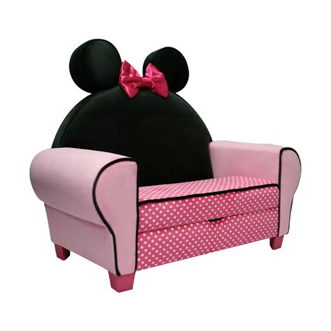 chaise minnie children 39 s furniture by miguel almena at coroflot com