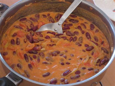 cuisine africaine facile 67 best recettes africaine et indienne images on