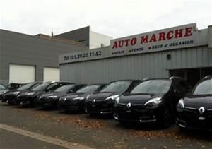 Mathieu Automobile : auto marche mathieu vente v hicules occasion professionnel auto moto ach res 78 ~ Gottalentnigeria.com Avis de Voitures