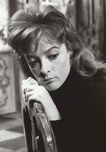 154 Best images about Dame Maggie Smith on Pinterest ...